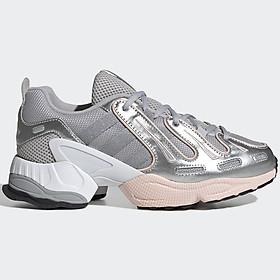 Giày Thể Thao Adidas Original Nữ EE5157