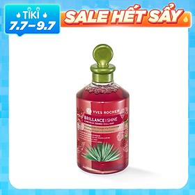 Giấm Xả Tóc Yves Rocher Radiance - Rinsing Vinegar (150ml) - Y101969