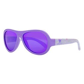Kính Chống Tia Cực Tím Trẻ Em Shadez SHZ 50 - Butterfly Purple