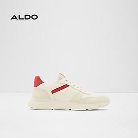 Giày sneaker nam ALDO CREASEN