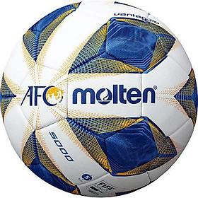 Bóng đá Molten F5A5000-A AFC 2020