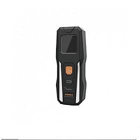 máy đo khoảng cách Laser 20M