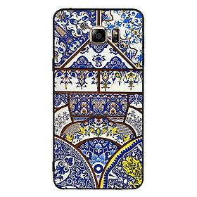 Hình đại diện sản phẩm Ốp Lưng Diên Hy Công Lược Cho Điện Thoại Samsung Galaxy Note 5 – Mẫu 1