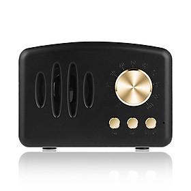 Biểu đồ lịch sử biến động giá bán Retro Bluetooth Speaker Vintage Mini Bluetooth Speaker