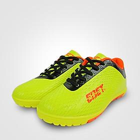 Giày Đá Bóng Trẻ Em Động Lực EBET 6302
