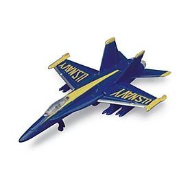 Mô hình máy bay F/A-18 Hornet MAISTO 9618/MT15088