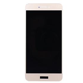Màn Hình LCD Cảm Ứng TFT Thay Thế DIY Cho Điện Thoại Huawei P9 Lite 2017
