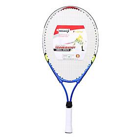 Vợt Tennis Khung Hợp Kim Nhôm Và Dây Nilon REGAIL
