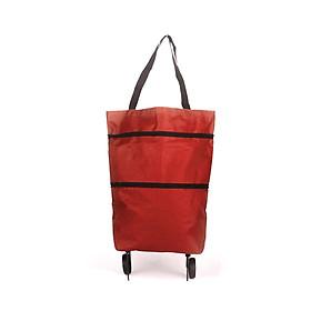 Túi tote B11-46 đựng hàng hóa đa chức năng có thể tái sử dụng