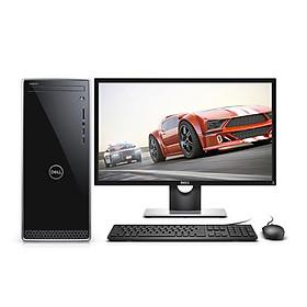 MÁy Tính Dell (DELL) Inspiron 3670 d