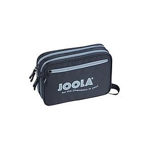 Bao vợt vuông Joola Safe 2 ngăn