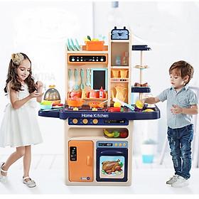 Bộ đồ chơi nhà bếp cỡ lớn cao 94cm