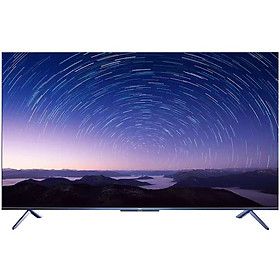 Android Tivi QLED TCL 4K 55 inch 55Q716