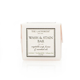 The Laundress Ron Jess clothing to stain soap imported from the United States 56.7g