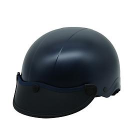 Mũ bảo hiểm chính hãng NÓN SƠN XH-474