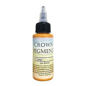 30ml/Bottle Professional T-a-t-t-o-o Makeup T-a-t-t-o-o Ink Body Art T-a-t-t-o-o Pigment