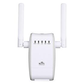 Cục Phát Tín Hiệu Wifi (300Mbps)
