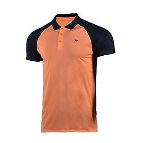 Áo thể thao Nam Dunlop - DABAS8062-1C