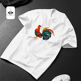 BST 10 Mẫu Áo Thun Freesize Siêu Hot 2020 - Kiểu Unisex Nam Nữ Chất Cotton Dáng Rông Rãi Thời Trang Giá Rẻ Cực Đẹp Với Các Mẫu Mã Trẻ Trung, Thời Thượng Nhất Cho GIới Trẻ Việt