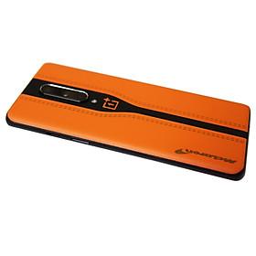 Dán film dành cho điện thoại oneplus 7 pro