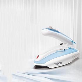 TECO Bàn ủi hơi nước đa năng XYFYG301