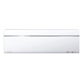Máy Lạnh Inverter Panasonic CU/CS-VU18UKH-8 (2.0HP) - Hàng Chính Hãng