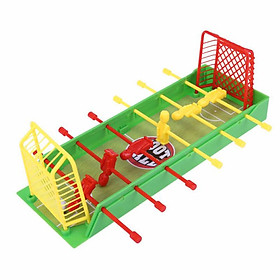 Kids Finger Sports Toys Hockey Basketball Football Evening Table Board Hand Gaming Anti-stress Fun Sports Toys for Children Gift