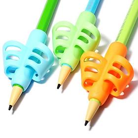 ComBo 3 Đệm Tay Cầm Bút viết Cho Bé