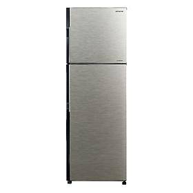 Tủ Lạnh Inverter Hitachi R-H230PGV7-BSL (230L) - Hàng Chính Hãng