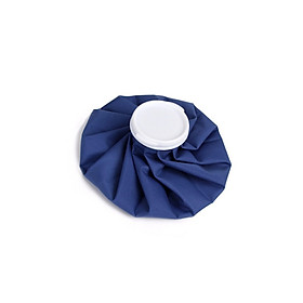 L/M/S Reusable Health Care First Aid Ice Bag for Knee Head Leg Injury Pain Relief Hot and Cold Repeated Medical Ice Packs