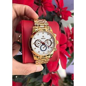 Đồng hồ nam Aolix Al7049G chính hãng