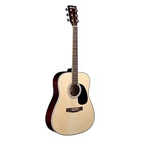 Đàn Guitar Acoustic SDG15NL