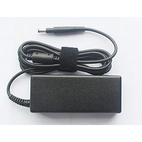 Sạc Dành Cho Laptop Hp 19.5v - 3.33A, 65W. Size (4.8 X 1.7)mm for Hp ENVY 4, ENVY 6, ENVY SLEEKBOOK 4, ENVY SLEEKBOOK 6 Series