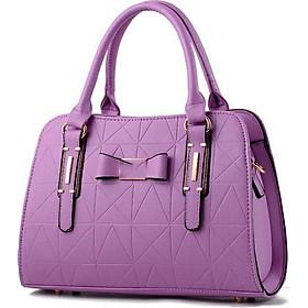 Túi xách nữ thời trang công sở Châu âu
