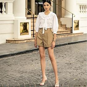 LADY ME by Eva de Eva Quần shorts 21SQSO003B