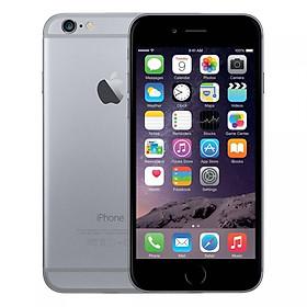 Điện Thoại iPhone 6s 32GB  - Nhập Khẩu Chính Hãng
