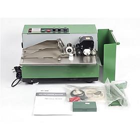 Máy in Date, in ngày sản xuất hạn sử dụng bằng nhiệt tự động MY-380F