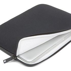 """Túi chống sốc cho Macbook Air/Pro 13.3"""""""
