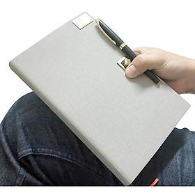 Cuốn sổ tay lập kế hoạch cá nhân E-smart Notebook 2021 TẬP 1 thiết kế với 256 trang, sử dụng trong 6 tháng giúp quản lý thời gian, công việc, mối quan hệ và tài chính hiệu quả