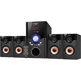 Loa vi tính SoundMax A8920 - Hàng chính hãng