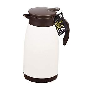 Bình inox giữ nhiệt Pearl Ecot 1.5L