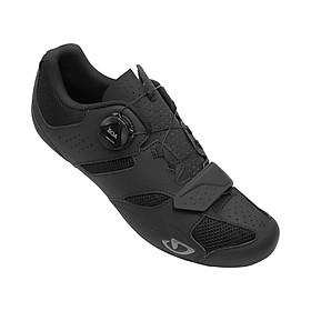 Giày đạp xe Giro Savix II