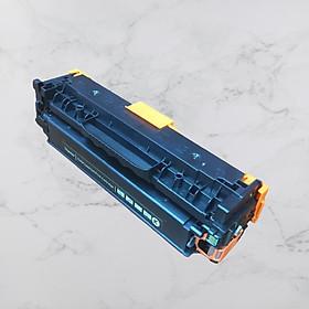 Hộp mực CE410A ( màu ĐEN ) :  Dùng cho các mã máy in Laser màu HP Laserjet Pro 300 color MFP M375/M351/M375nw; HP LaserJet Pro 400 color MFP M451nw/M451dn/M451dw/M475/M475dw/M451dn/451nw/M475d; HP CP2020/2025/2024/2024n/2024dn/2025n/2025dn/2026/2026n/2026dn/2027/2027n/2027dn/CM2320;  Canon LASER SHOT LBP7200Cdn/7660Cdn MF8350Cdn/8330Cdn/8380