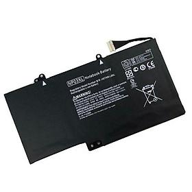 Pin dành cho Laptop HP ENVY X360 15-U011DX, HP Pavilion X360 13-A010DX 13-B116T - NP03XL
