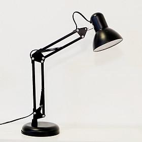 Đèn để bàn làm việc Luxo