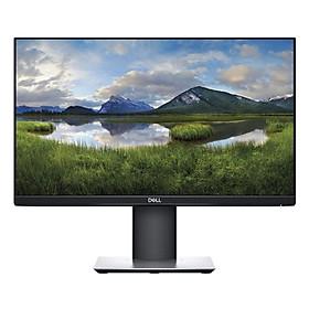 Màn Hình Dell P2219H 22inch FullHD 8ms 60Hz IPS - Hàng Chính Hãng
