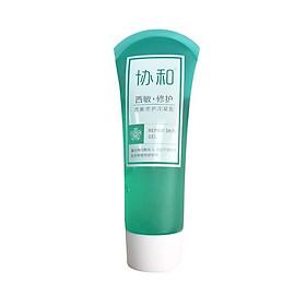 XIEHE (Westminster) Repair Barrier Improve Sensitive Skin Moisturizing Essence 125g
