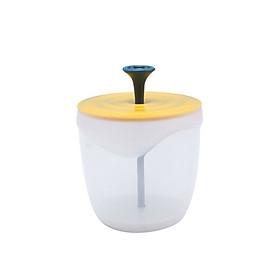 Foam Facial Cleanser Cup Body Wash Bubble Maker Bubbler for Face Clean Tool Foam Maker Cup Bubble Foamer Portable Foam