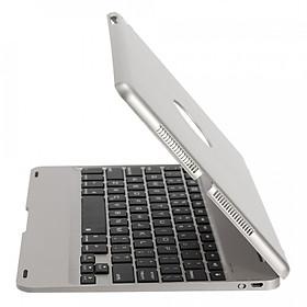 Bàn Phím Không Dây Bluetooth 3.0 Cho iPad