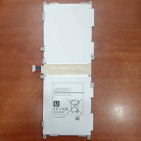 """Pin Dành cho máy tính bảng Samsung Galaxy Tab 4 10.1"""""""